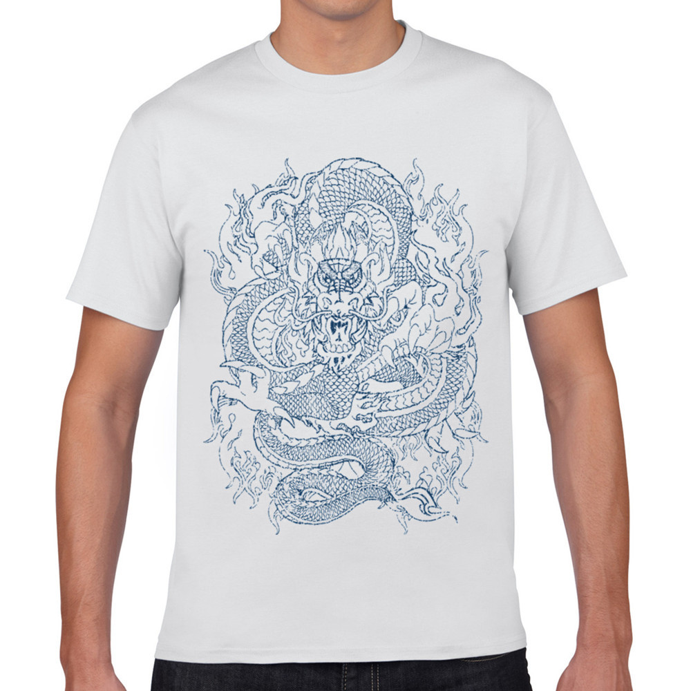 Design t shirt europe - Brand Men Summer Tshirt New Europe And American Men Boy T Shirt 3d Fashion