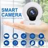 ZOSI HD Mini Wifi IP Camera Wireless 720P Smart P2P Baby Monitor Network CCTV Security Camera