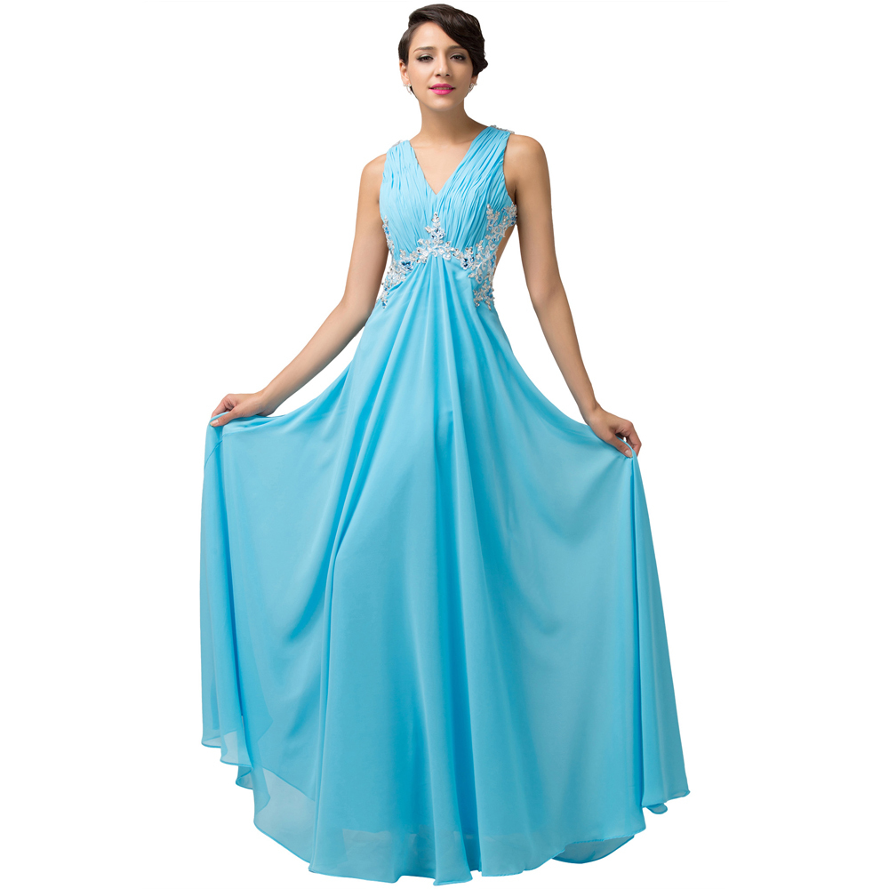 Nice Prom Dresses Debs Clothing Store Model - All Wedding Dresses ...