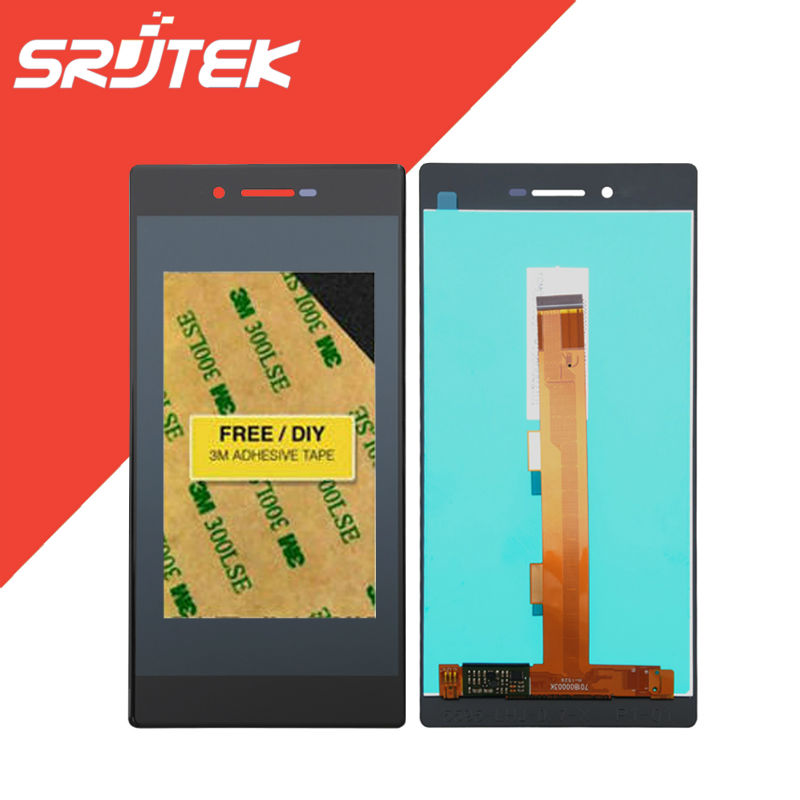 5.5 Cubot X11 LCD Display Panel with Touch Screen Digitizer Sensor Full Assembly Black/White 1920*1080