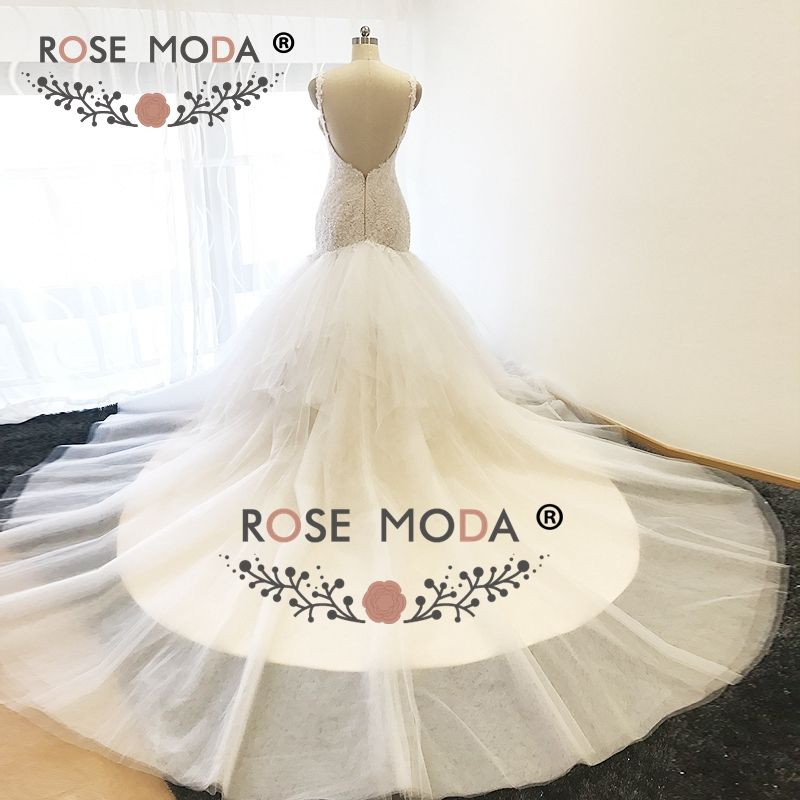 backless wedding dress02c