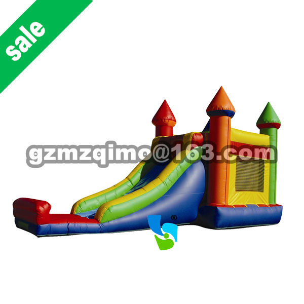 FREE SHIPPING  Inflatable Bouncer Inflatable Toy Bouncy Castle Inflatable Slide For Kids super funny elephant shape inflatable games kids slide toy for outdoor