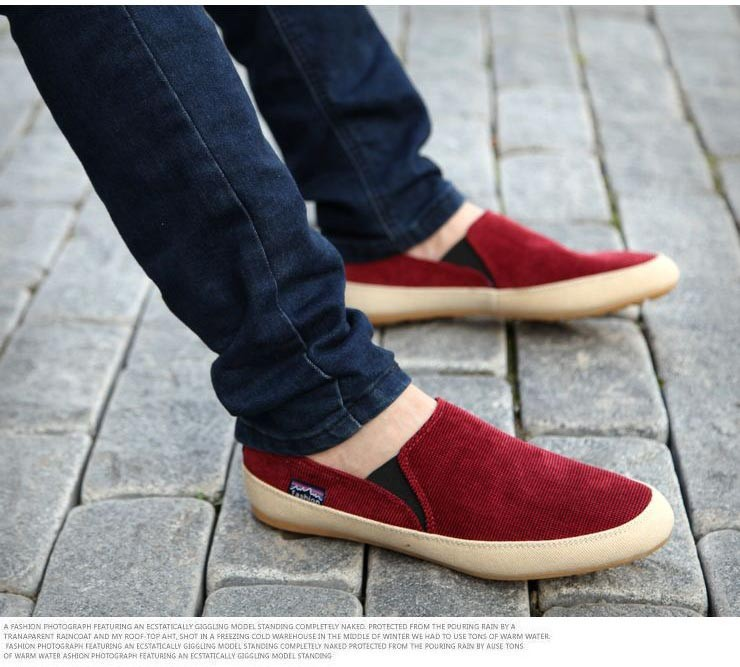 men canvas shoes (7)