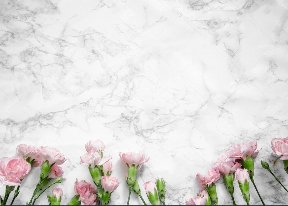 Buy grey marble background and get free shipping on AliExpress.com