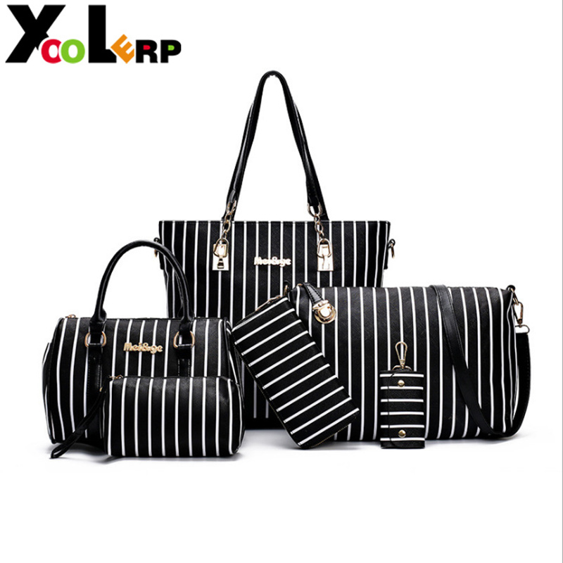Fashion Women Messenger Bags Clutch Shoulder Bag Bolsas Women Handbag Leather Crossbody bag Brand Tote Wholesale Bolsa Feminina fashion women canvas stripe shoulder bag satchel crossbody tote handbag purse messenger gift wholesale bolsa feminine