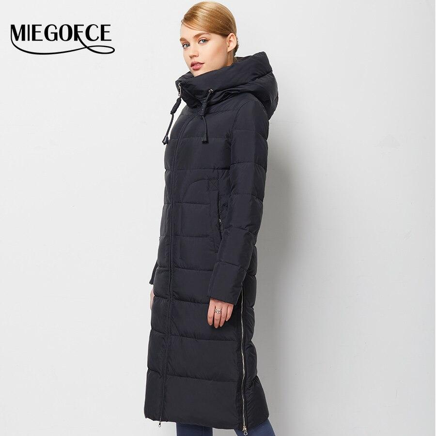 Online Get Cheap Womens Winter Coats -Aliexpress.com | Alibaba Group