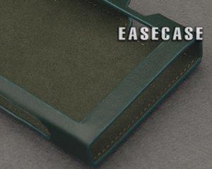 Image 5 - A6 Custom Made Lederen Case Voor Onkyo DP X1 DP X1A Pioneer XDP 300R