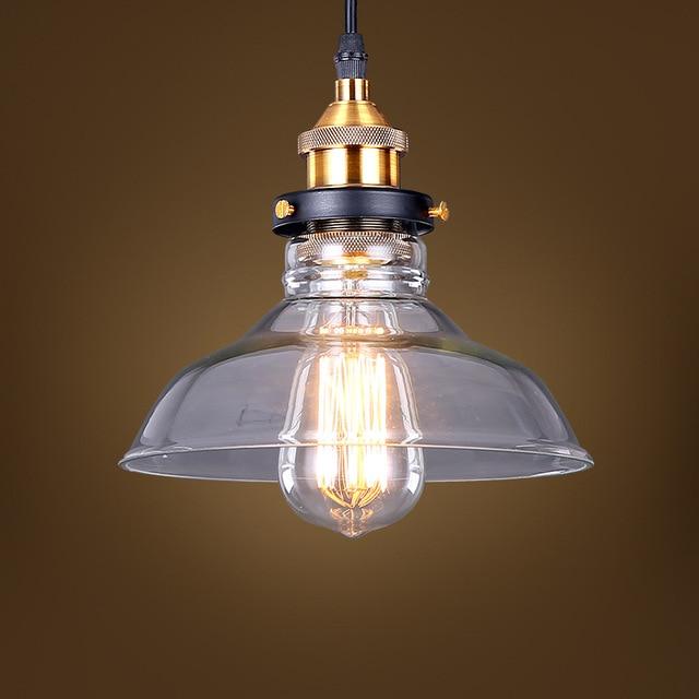 aliexpress koop amerikaanse land stijl slaapkamer lamp