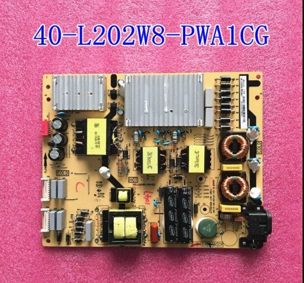 40-L202W8-PWA1CG Good Working Tested40-L202W8-PWA1CG Good Working Tested