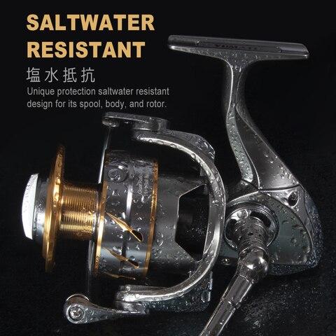 saltist lsw3000 lsw10000 49 1 51 1 10bb