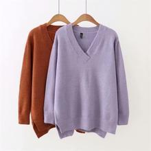 5XL para lana mujer