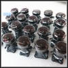 100 Original Gopro Lens Hd Hero 4 Gopro 3 Black Silver Original Lens GOPRO Repair Lens