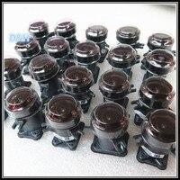 100 Original Gopro Lens Hd Hero 4 Gopro 3 Black Silver Original Lens GOPRO Repair Lens