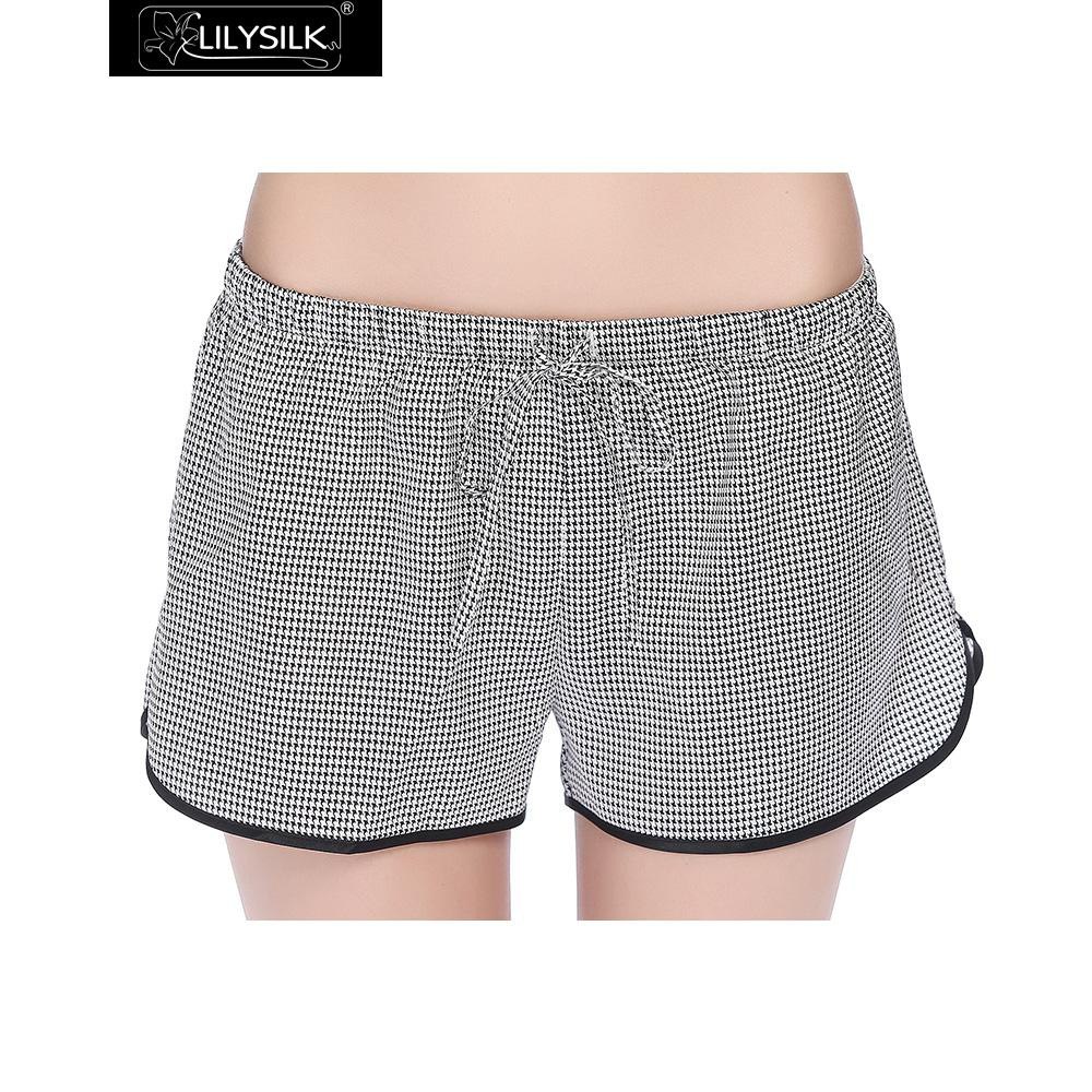 grey-19-momme-swallow-gird-silk-short-02