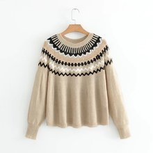 Buy mohair sweater and get free shipping on AliExpress.com - Page 2
