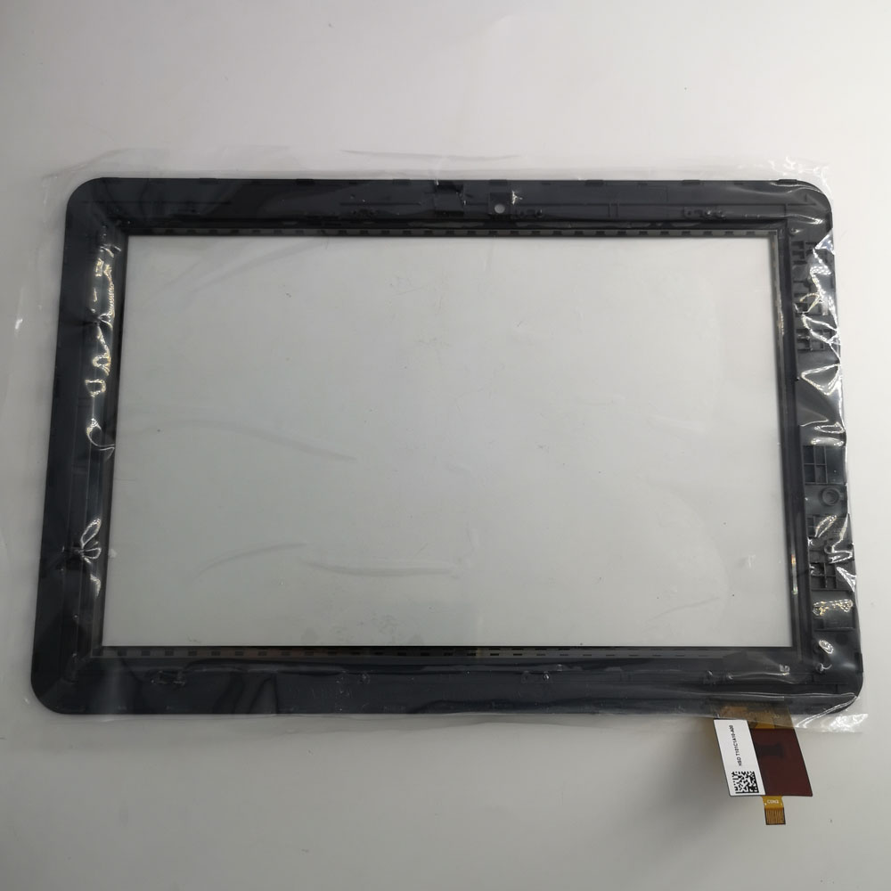 10.1'' inch Tablet PC 7214H70262-B0 authentic touch screen handwriting screen multi-point capacitive screen external screen