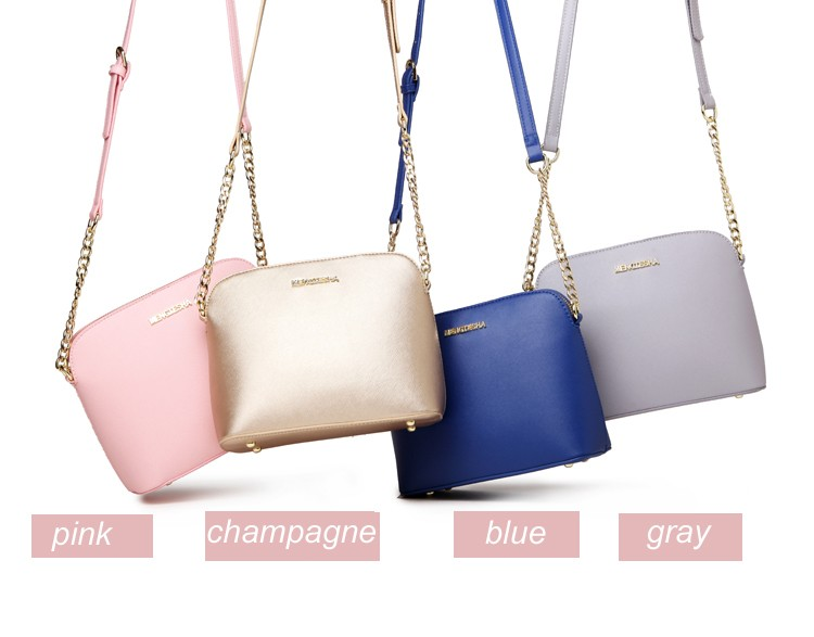 michael-hors-bag-color