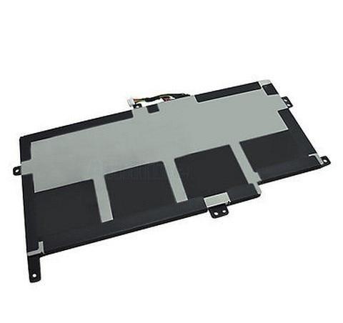 681951-001 Подлинная ДЛЯ HP EG04XL Envy 6 Sleekbook 6-1000 4.1Ah 4-элементный Аккумулятор Ноутбука 681881-121 HSTNN-IB3T ТПС-C103 ноутбук АККУ