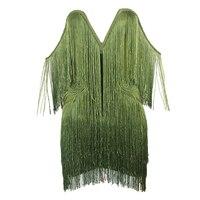 2017 New Dress