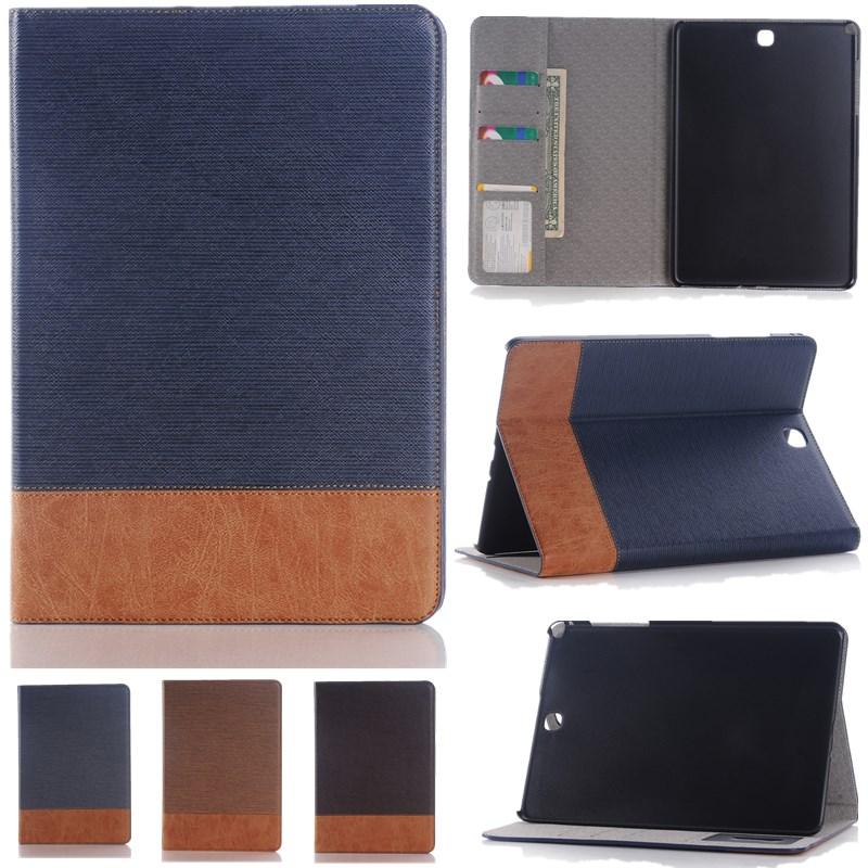 Case For Samsung Galaxy Tab A 9.7