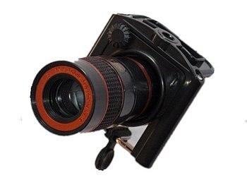 Máy ảnh Modules