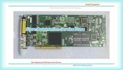SmartE1 Ver 2.1 CST: profesjonalna karta komunikacyjna Z001-PCB-V2.1