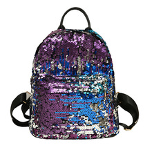 6539ecef0c9 Buy pink diamond backpack and get free shipping on AliExpress.com