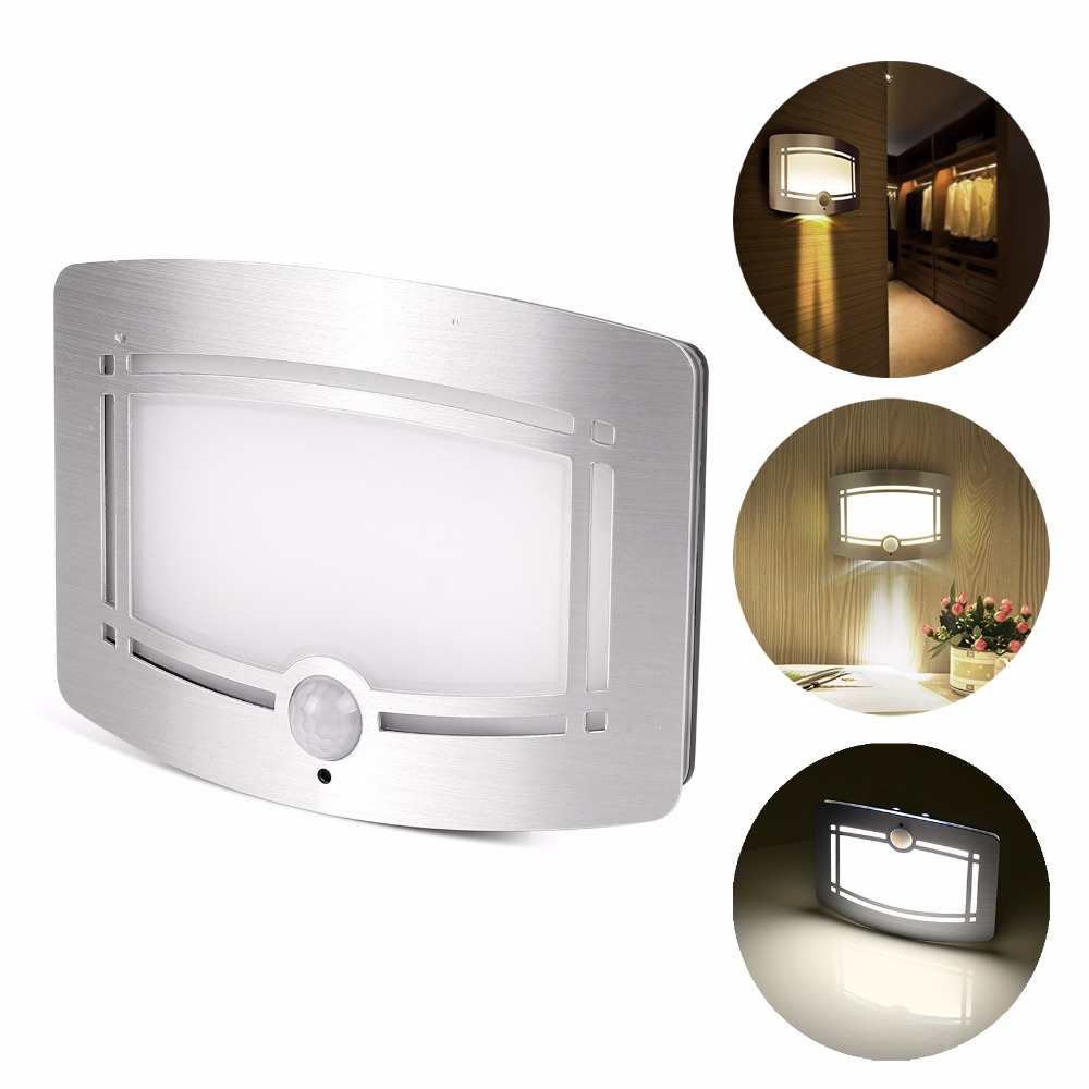 modern brief led wall lamps outdoor lighting aluminum wall lights garden lights night light for hallway application lamps staircase