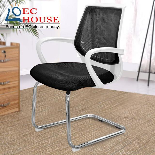 Wo comter home office recreational seat staff swivel boss cr bow FREE SHIPPING