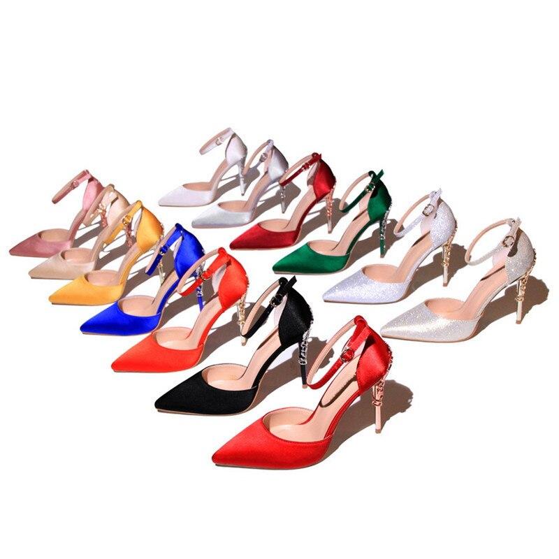 heels1 (8)