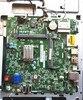 """מתאים עבור ACER Aspire ZC-606 האם DBSUH11001 IAXBT-BL 19.5"""""""