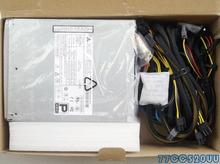 цена Emacro For Delta Electronics DPS-1200QB B Server Power Supply 1200W PSU For Sever Computer