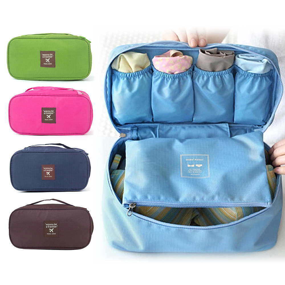 Portable Useful New Fashion Toiletry Bags Wash Bag Cosmetics Bags Travel Business Trip Accessories Luggage Waterproof Suitcase