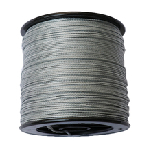 supper 100M  300LB fishing cord  8 strands braided line 1.0mm strong pe materiel  sea fishing equipment of braided line