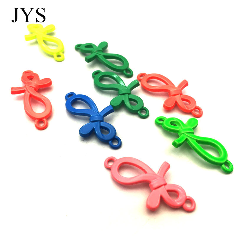 FREE SHIPPING 17*34MM 12PCS/LOT ZINC ALLOY CHARMS METAL CHARMS PEACE CHAMRS FOR JEWELRY FINDING FOR NECKLACE BRACELET