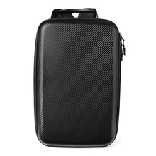 Waterproof Hard Carry Case Backpack Storage Bag for DJI Mavic Pro Drone RC481