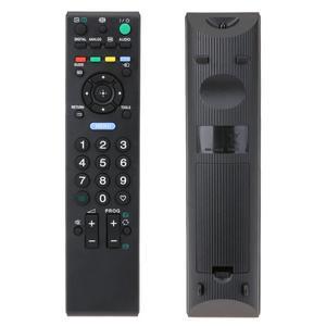 Image 2 - Per la Sostituzione, in Generale di Controllo Remoto Per Sony RM ED017 RM ED016W KDL 42