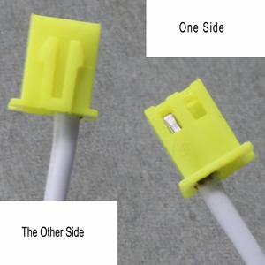 Image 3 - Replacement FM antenna for Sony HCD ECL99BT HCD ECL77BT MHC ECL5 HCD ECL5