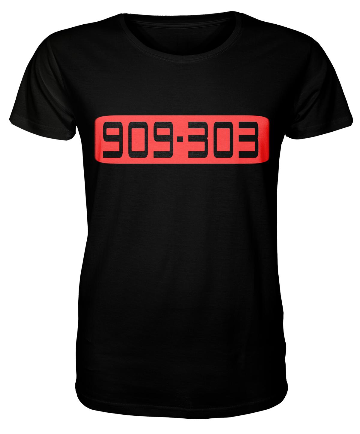 2018 Summer T Shirt 909, 303 Roland, Dance Music, Hiphop, Techno, EDM, Electronic Drum Machine O Neck Shirt Plus Size T-shirt