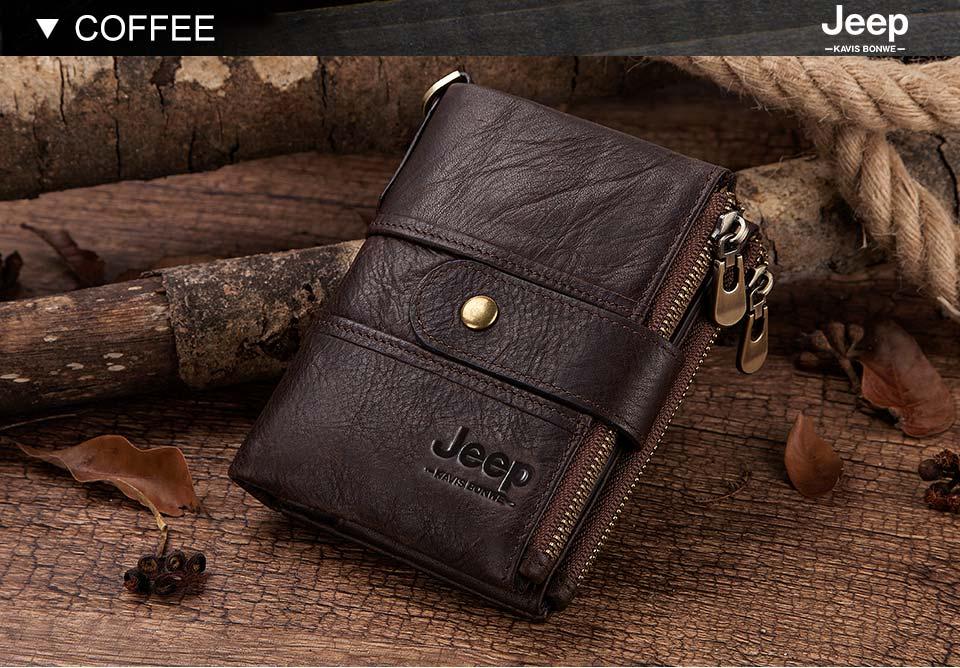 men-wallet-coffee_10