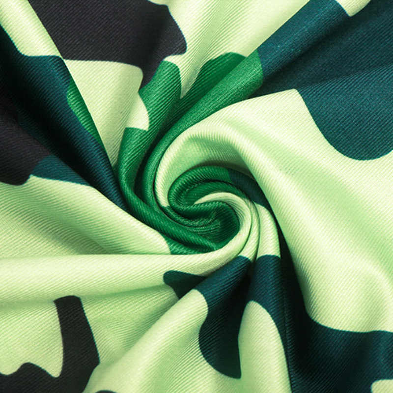 Mode 2018 Vrouwen Zomer Jurk Militaire Groene Kleur Korte Mouw O Hals Casual Jurk Elegante Bodycon Mini Potlood Jurk Vrouwen