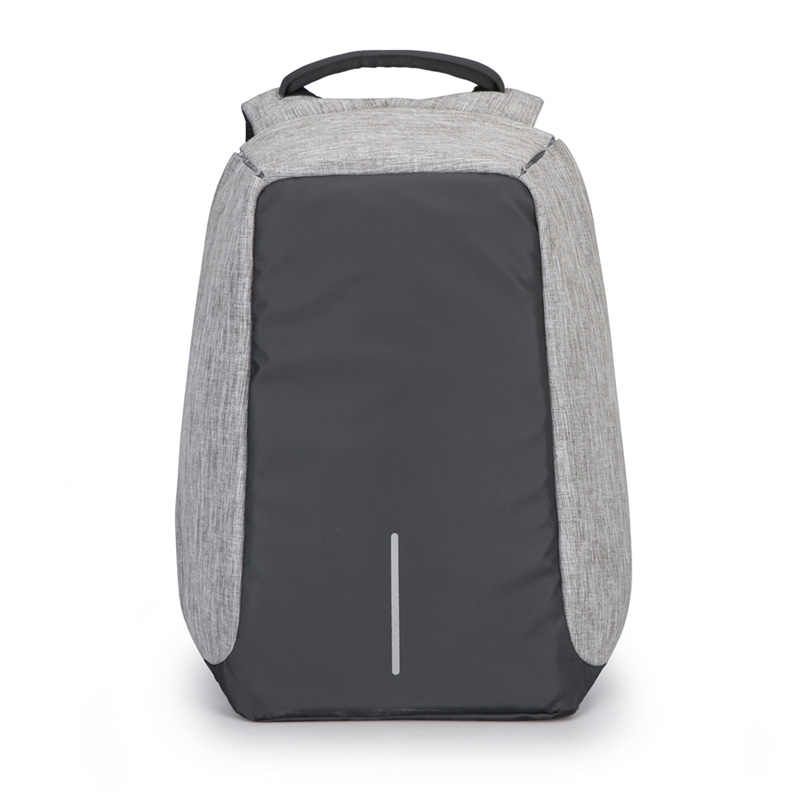 15 inch laptop men backpack business travel unisex knapsack anti theft with usb charger waterproof big capacity bags