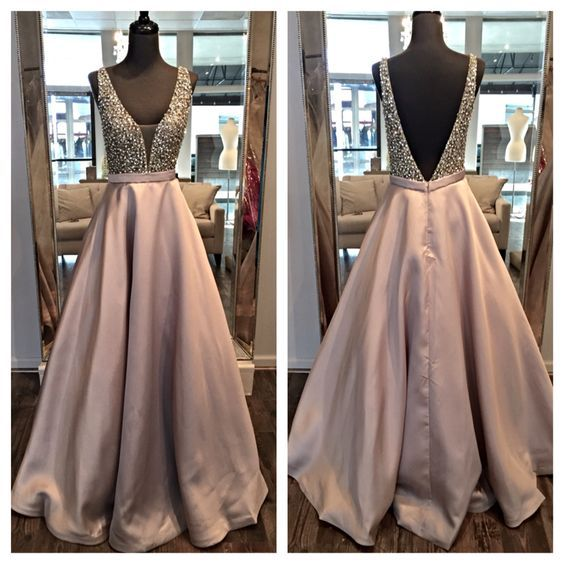 4a7aa9f4844 High-end Custom Vintage Long Skirts Womens Plus Size Runaway Faux Slik  A-line Floor-length Wedding Pink Solid Maxi Skirt 2017