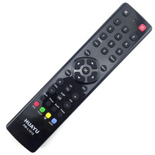 remote control suitable for tcl RM-L1018 RC3000E02 RC3000M13