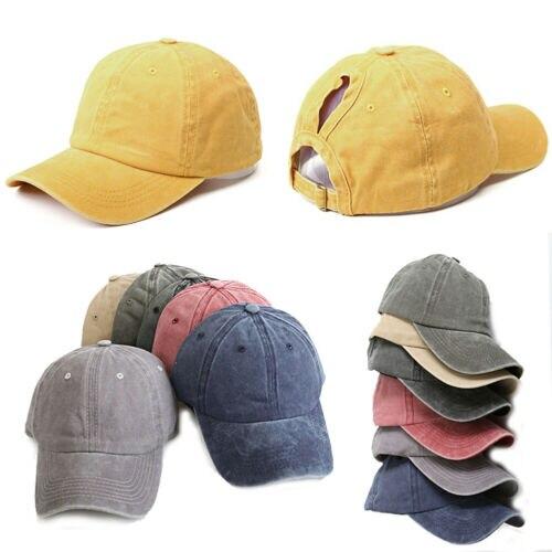 Новая женская летняя бейсбольная бейсболка кепка с сеткой уличный спортивный головной убор модные бейсболки