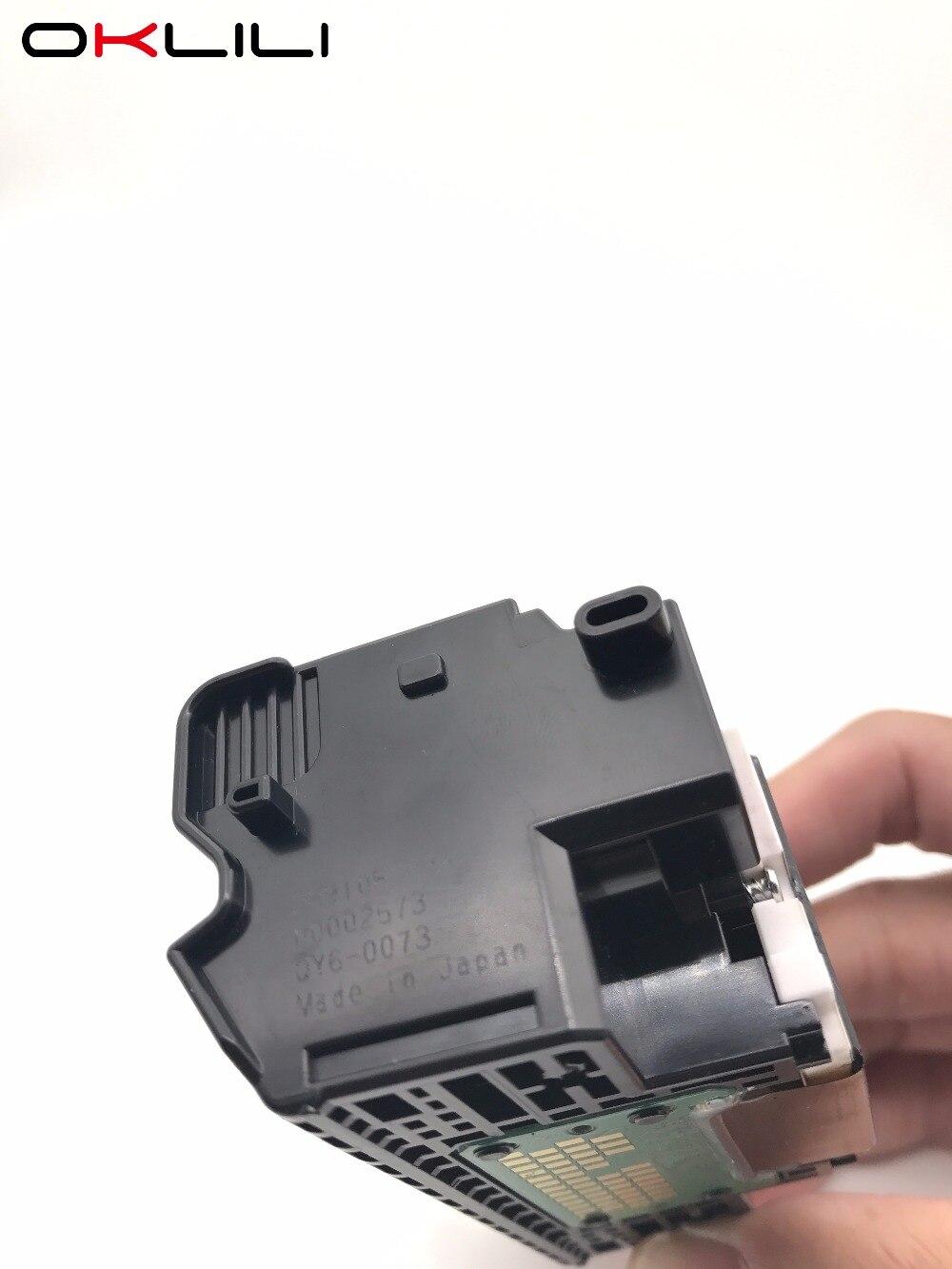 Image 5 - Печатающая головка QY6 0073 для Canon iP3600 iP3680 MP540 MP550  MP560 MP568 MP620 MX860 MX868 MX870 MX878 MG5140 MG5150 MG5180print  headqy6-0073 printheadprinthead qy6-0073