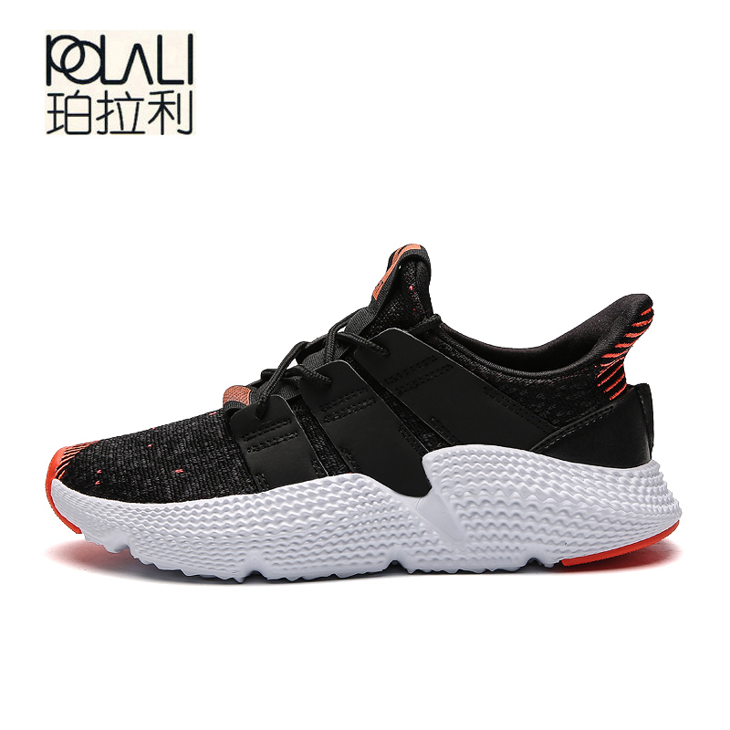 Casual Polali Printemps Marque Homme 001blackr 001greyr Blkr Marée Respirant 925greyr Hommes Yewr 6038red up 6038rblk Oragr 001greenr Greyr 6038rblk Jeunesse Chaussures Mode Style 2018 6038grey 001blk 925greenr Dentelle 925blackr Sneakers Blkr rqvrOIw