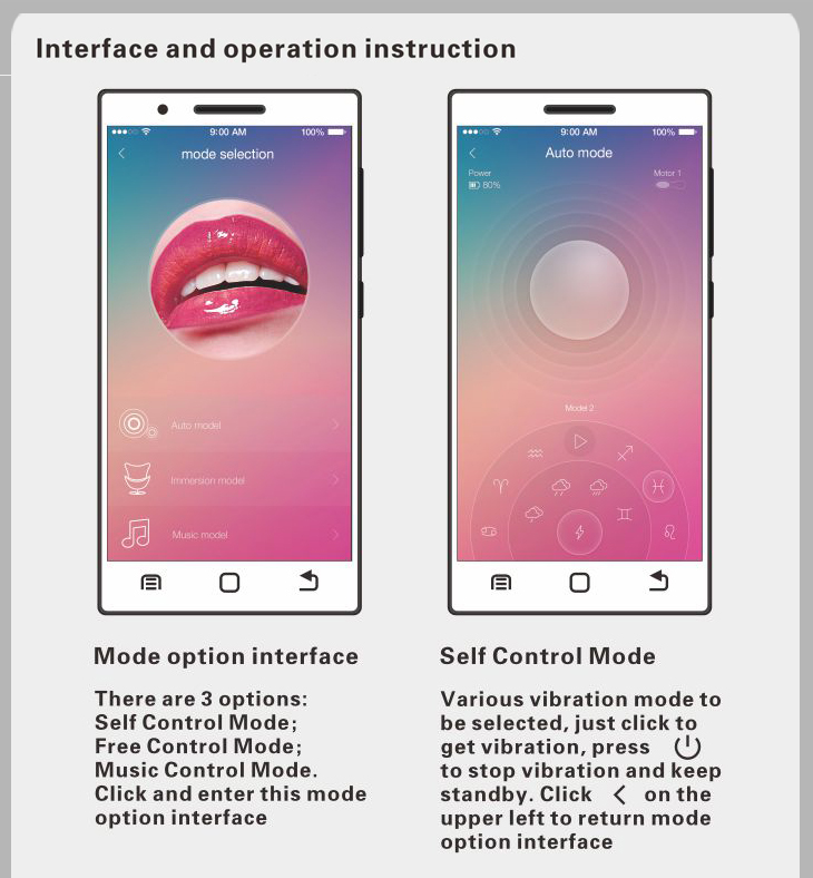 Wireless Remote Control App Smart Vibrator Pretty Love Strapon Vibrating Panties Clit vibrator Bluetooth Vibrators for Women 15