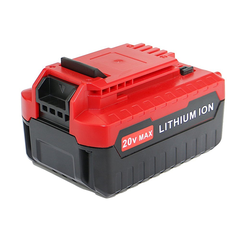 US Shipping! Rechargeable Li-Ion Battery For Power Tool 20V 2.0Ah PCC680L Electric Power tool accessories free customs taxes factory super power rechargeable 36 volt power supply 36v 20ah li ion battery pack