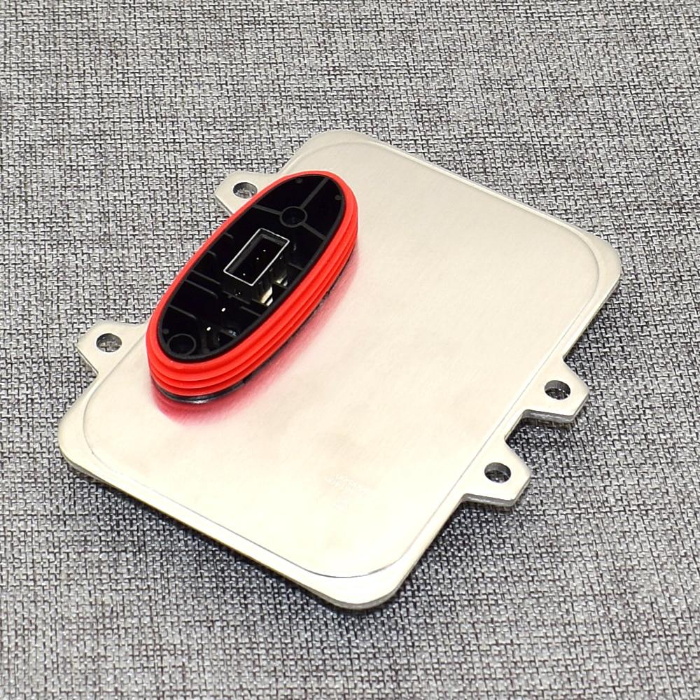 מזגנים חדש 5DV009000-00 5DV00900000 קסנון פנס נטל על BMW פורד לנד רובר Mercede-בנץ יונדאי 12,767,670 (1)